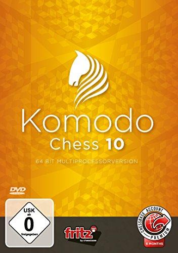 komodo-chess-10-chess-playing-program-and-analysis-engine-pc-dvd