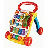 VTech Baby 80-061764 - Spiel- und Laufwagenvon &#34;VTech&#34;