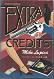 Extra Credits (0394554582) by Lupica, Mike