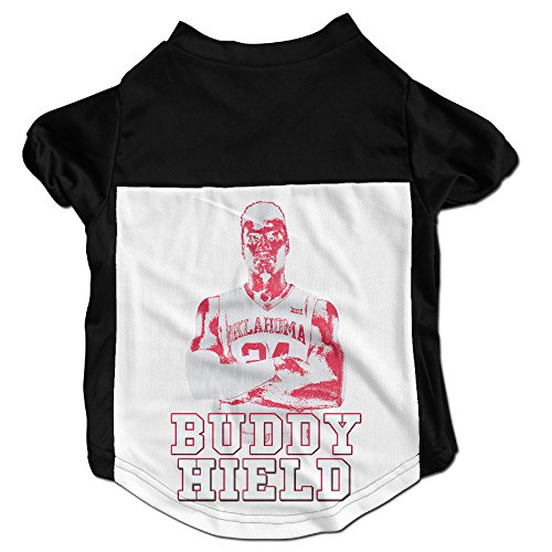 tomm-cute-buddy-hield-clothing-for-dog-cat-size-l-color-black