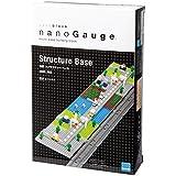 ナノゲージ ストラクチャーベース nGSC_003