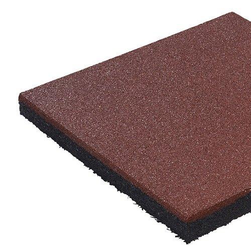 50-x-25-autunno-tappeto-di-protezione-45-cm-disponibile-in-diversi-colori-protezione-contro-gli-urti