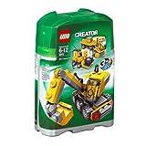LEGO Creator Mini Construction