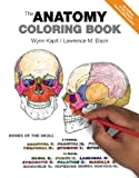 img - for The Anatomy Coloring Book book / textbook / text book