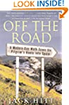 Off the Road: A Modern-Day Walk Down...