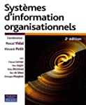 Syst�mes d'information organisationnels
