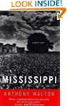 Mississippi: An American Journey (Vin...