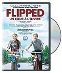 Flipped / Un coeur � l'envers (Biling...