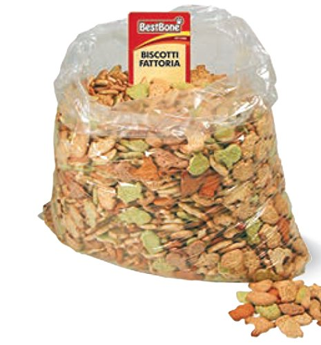 10-kili-di-gustosi-biscottini-per-cani-snack-per-cani-gustosi-snack-preparati-con-farina-integrale