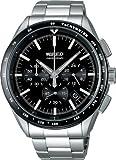 [ワイアード]WIRED 腕時計 クロノグラフ AGAW401 メンズ