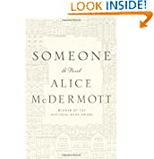 Alice McDermott (Author) 9,487% Sales Rank in Books: 215 (was 20,613 yesterday) (369)Buy new:  $25.00  $14.37 136 used & new from $5.99