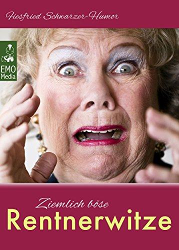 alte deutsche oma will ficken