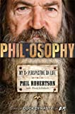 img - for Phil-osophy book / textbook / text book
