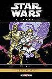 Star Wars - Classic T3