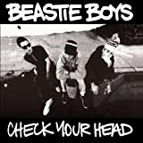 "Check Your Headvon ""Beastie Boys"""