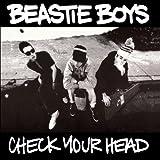 "Check Your Headvon ""Beastie Boys"""