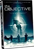 The Objective [Import]