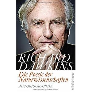 Die Poesie der Naturwissenschaften: Autobiographie