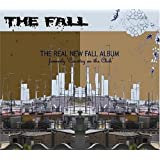 Real New Fallby The Fall