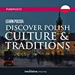 Learn Polish: Discover Polish Culture & Traditions |  Innovative Language Learning LLC