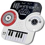 WDK Partner A1303180 Clavier Studio DJ