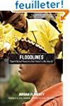 Floodlines: Community and Resistance...