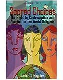 Sacred Choices (Sacred Energies Series)