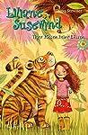 Liliane Susewind – Tiger küssen keine Löwen (Liliane Susewind ab 8)