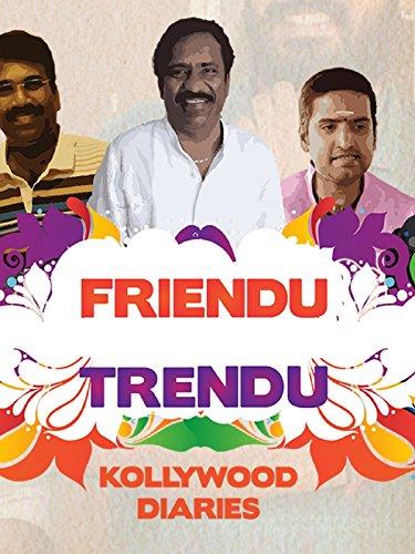 Clip: Friendu Trendu