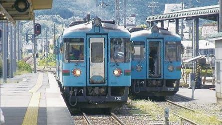 北近畿タンゴ鉄道全線 西舞鶴~豊岡・宮津~福知山 [DVD]