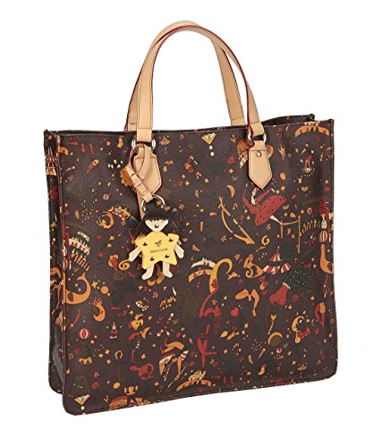 Borsa PIERO GUIDI Magic Circus Donna -214EX4088-02