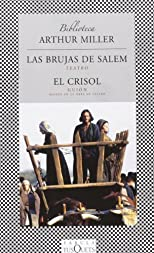 Las Brujas De Salem, El Crisol / The Salem Witches,The Crucible
