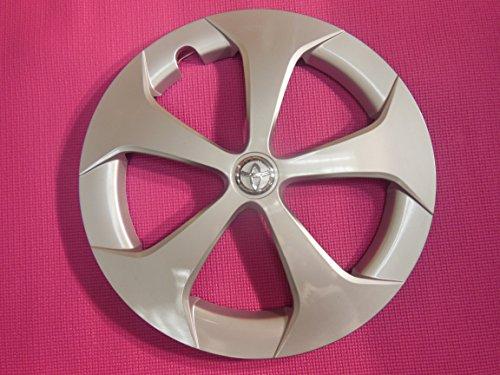 Toyota Prius Replica Replacement Hubcap Wheel Cover 15