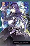 Sword Art Online: Phantom Bullet, Vol...