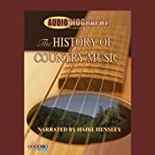 The History of Country Music: Where Did Country Music Come From? | [Lynette Barton]