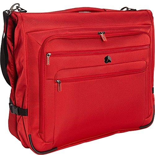 Delsey Luggage Helium Sky B/O Garment Bag