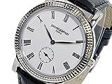 ピエールタラモン PIERRETALAMON クオーツ メンズ 腕時計 PT-5100H-1 [並行輸入品]