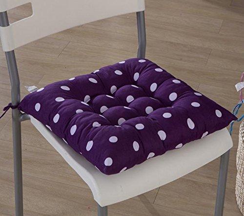 new-day-studente-di-onda-punto-cuscino-sedia-opaco-allingrosso-cuscino-cuscini-cuscino-per-sedie-da-