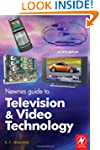 Newnes Guide to Television and Video...