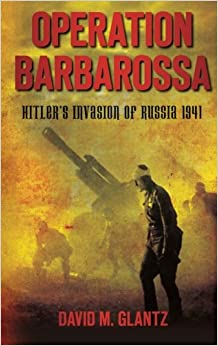 hitler s decision to invade russia Could hitler have won hitler's panzers east: often point to his decision to invade soviet russia as his greatest blunder stolfi emphatically disagrees (pp 206 when hitler reached his greatest decision [to attack soviet russia].