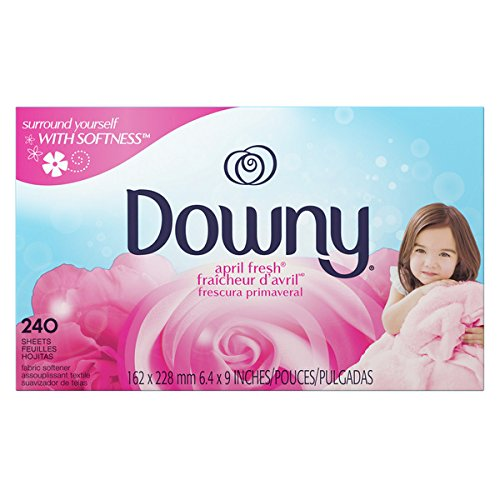 downy-april-fresh-fabric-softener-dryer-sheets-240-count