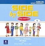 Side by Side 1 Activity Workbook 1 Au...