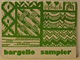img - for Bargello Sampler book / textbook / text book