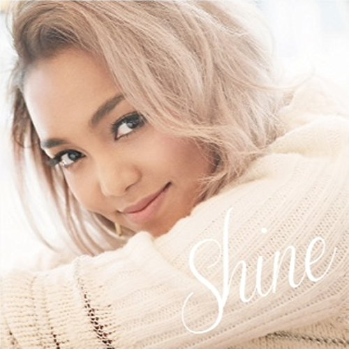 Shine(初回限定盤)(DVD付)