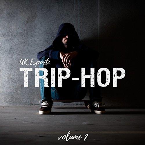 uk-export-trip-hop-vol-2