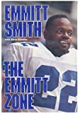 The Emmitt Zone