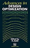 img - for Advances in Design Optimization book / textbook / text book