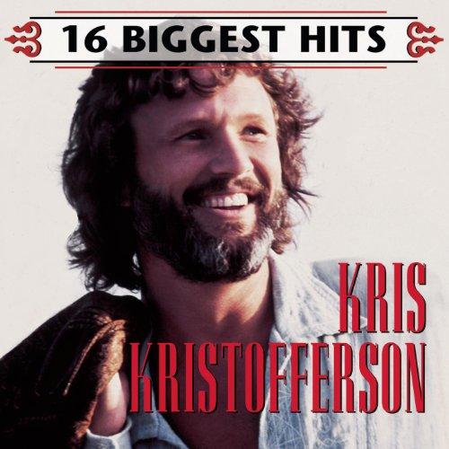 Buy Kris Now!