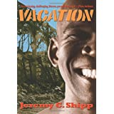 Vacationby Jeremy, C Shipp