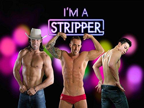 im-a-stripper